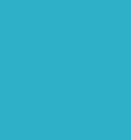 blue_swirl